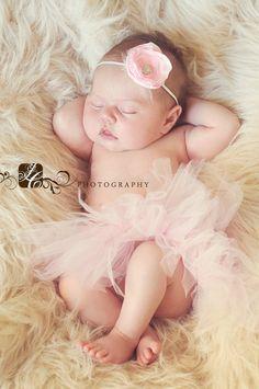 Precious~