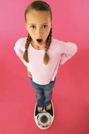 El rol del docente y la escuela para formar jóvenes libres de adicciones http://www.encuentos.com/enfermedades-infantiles/trastornos-de-la-alimentacion/el-rol-del-docente-y-la-escuela-para-formar-jovenes-libres-de-adicciones/