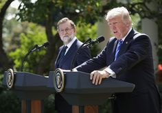 President says Puerto Rico response has gotten 'tremendous reviews'  - MarketWatch (Because that's what's important, not the victims he's barely mentioned, not the lives lost or saved, not that Trump failed to act while Puerto Rican officials were also on TV trying to make people aware of the major humanitarian crisis there, no, his reviews are the important thing. Trump really does view his presidency, these natural disasters, complete with fatalities, as a reality TV show.)