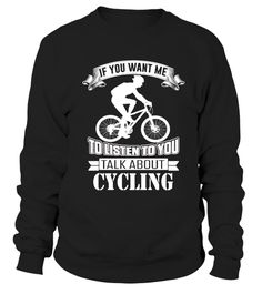 """# Talk About Cycling. .  Special Offer, not available in shopsComes in a variety of styles and colours** Refermore shirts here:>>https://www.teezily.com/stores/ccshirts      Buy yours now before it is too late!      Secured payment via Visa / Mastercard / Amex / PayPal / iDeal   How to place an order            Choose the model from the drop-down menu      Click on """"Buy it now""""      Choose the size and the quantity      Add your delivery address and bank details      And that's it!"""