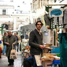 Sourdough cafe, Bristol Picture: In the market - Check out TripAdvisor members' 14,805 candid photos and videos.