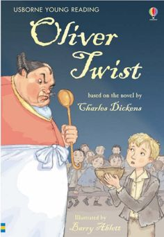 Oliver Twist (Usborne Young Reading) (Young Reading Serie... https://www.amazon.co.uk/dp/0746077076/ref=cm_sw_r_pi_dp_LnUmxbB4P8PDK