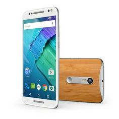 Motorola wants to sell its next Moto X directly to you