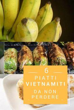 """""""Chuoi nep nuong"""" – torta di banane alla griglia coperto con riso appiccicoso  Come il nome della torta, si serve la banana alla griglia avvolta in dolce riso appiccicoso con il latte di cocco. Quello piatto è diffuso a sud del Vietnam. Chuoi nep nuong è avvolta in riso appiccicoso, e grilgriata quello insieme che creerà un sapore incredibile quando si mangia."""