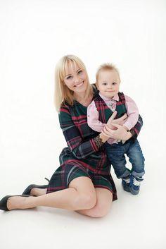 мама и сын фэмили лук: 9 тыс изображений найдено в Яндекс.Картинках