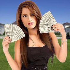 payday loans no brokers no fees