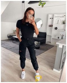 50+ Casual Outfits für Mütter Beste Outfits »Fashionova.de, #beste #Casual #Fashionovade #für #Mutter     Source by sportyoutfits0236 #teenager outfits casual<br> Trajes Business Casual, Summer Business Casual Outfits, Classy Summer Outfits, Summer Outfits For Teens, Business Outfit, Sporty Outfits, Curvy Outfits, Casual Summer Outfits, Stylish Outfits
