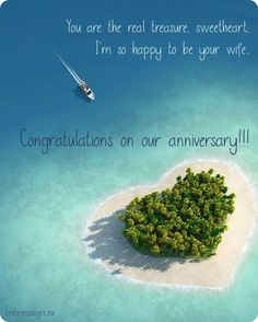 34 Ideas Birthday Wishes For Husband Messages Quotes Wedding Anniversary For 2019 - Modernes Wife Birthday Quotes, Birthday Wishes For Wife, Birthday Wish For Husband, Birthday Card Sayings, Husband Surprise, Happy Birthday, Marriage Anniversary Wishes Quotes, Anniversary Quotes For Husband, Happy Wedding Anniversary Wishes