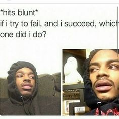 hits blunt - Google Search