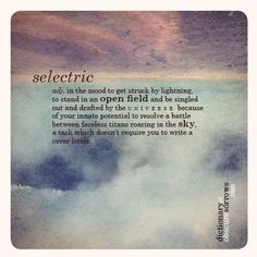 dictionary of obscure sorrows.com
