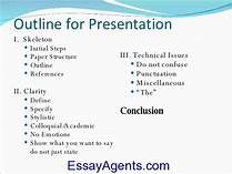 Developmental Psychology Topics Examples Presentation Yahoo Image Search Results Developmental Psychology Psychology Research Paper
