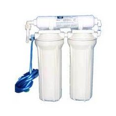 clean drinking water to people who really need it using water purification packets Water Purification, Beer Lovers, Drinking Water, Cleaning, People, Home Cleaning, People Illustration, Water Treatment, Folk