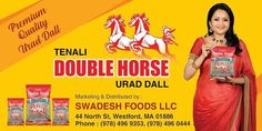 We Maharani/Mahendra Dal Mills with our Brand Name Tenali Double Horse are committed to provide the highest quality products and service to our customers to satisfy their needs and expectations of quality, reliability, and timely delivery. Black Gram, Always Believe, Grain Foods, Cooking Recipes, Horses, Marketing, Hyderabad, Delivery, India