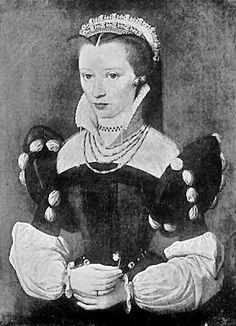 Anne de Pisseleu D'Heilly, Duchesse d'Etampes (1508-1580) Portraits, Portrait Art, Francois 1, 16th Century Fashion, 17th Century, French Royalty, Historical Clothing, Women's Clothing, Female Clothing