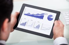 ¿Qué se puede hacer para ayudar a un #negocio a obtener beneficios? vía bloguismo.com