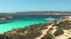 Malta chosen as host of 2015 Commonwealth summit