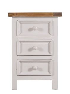 Tuscan Bedside Cabinet - Products - 1825 interiors Fully assembled.  450W x 430D x 650H mm. Normal retail $295