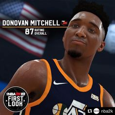 bbe69b6039d33  demar derozan gets an 89...what do you think about the real rookie
