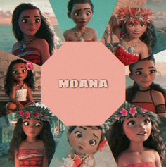 Moana, Disney Characters, Fictional Characters, Disney Princess, Fantasy Characters, Disney Princesses, Disney Princes