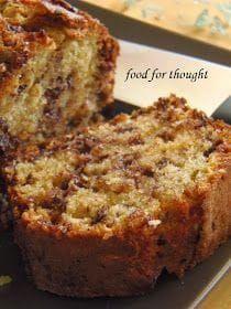 Κόλαση το Σαββατοκύριακο!!!!  Καθώς έρχεται ένα από τα λιγοστά εναπομείναντα Σαββατοκύριακα του καλοκαιριού, λέω να σας ... Bakery Recipes, Gourmet Recipes, Sweet Recipes, Greek Sweets, Greek Desserts, Cupcakes, Cupcake Cakes, Sweet Loaf Recipe, Greek Cake