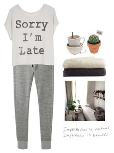2617. by a-colette on Polyvore featuring rag & bone