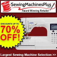 How to save money when buying a sewing machine, DIY and Crafts, Buying a sewing machine ideas on saving money on the best machine. How to save money when buying a new sewing machine, by Sew at Home Mummy. Rag Quilt Patterns, Modern Quilt Patterns, Modern Quilting, Hand Quilting, Machine Quilting, Quilting Rulers, Triangle Quilt Pattern, Bib Pattern, Stocking Pattern