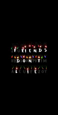 Friends don't lie, but boyfriends yes all the time. Office Wallpaper, Funny Iphone Wallpaper, Trendy Wallpaper, Tumblr Wallpaper, Disney Wallpaper, Screen Wallpaper, Mobile Wallpaper, Cute Wallpapers, Aesthetic Phone Case