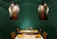 Descubre la cocina india en dos restaurantes muy populares en Barcelona