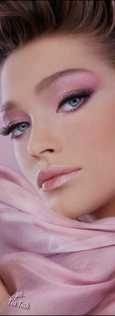 4ac58444be4 34 Best Victoria s Secret Matching Sets images