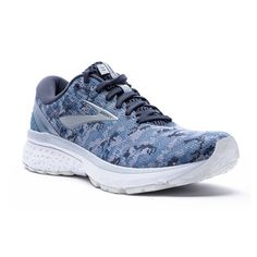 3979dbe5ff3 115 Best Brooks running shoes images in 2019