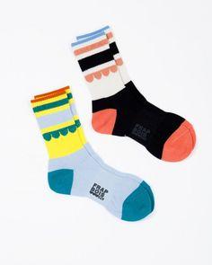 FRAPBOIS socks