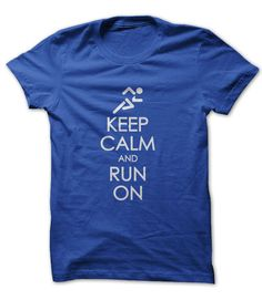 [Cool shirt names] Keep Calm and Run  Discount 20%  keep calm and run on  Tshirt Guys Lady Hodie  SHARE TAG FRIEND Get Discount Today Order now before we SELL OUT  Camping keep calm and shirt