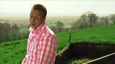 Jannes Ik wil altijd bij jou zijn Belgium, Netherlands, Button Down Shirt, Men Casual, Stars, Mens Tops, The Nederlands, The Netherlands, Dress Shirt