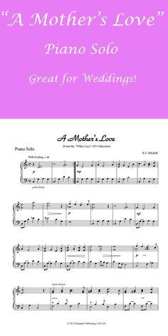 Wedding Processional Classical Piano Music   deweddingjpg.com