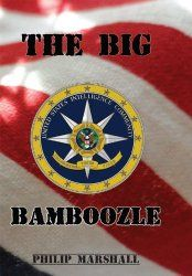 The former airline pilot's controversial conspiracy book The Big Bamboozle: and the War on Terror was released last year Forget, Conspiracy, Writing A Book, Books To Read, This Book, Ebooks, Politics, The Unit, Reading