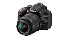 Etes-vous plutôt #Nikon D3200 ? Cliquez ici pour le produit http://www.phox.fr/website/Resultat-de-recherche-produit,12231.html?solrsearchParam%5BdocumentModel%5D=modules_catalog%2Fcompiledproduct&solrsearchParam%5Bterms%5D=D3200#  Ici pour lire l'article http://reflex-numerique.fr/pentax-canon-nikon-quel-reflex-choisir/ #reflex #photographie
