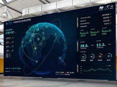 Smart city data visualization on Behance Dashboard Ui, Dashboard Design, Dashboard Template, Digital Dashboard, Portal, Big Data Visualization, Web Mobile, Graphic Design Resume, Newspaper Design