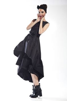 code: 32-05-006 High Low, Helmet, Clothing, Shopping, Shoes, Dresses, Fashion, Tall Clothing, Gowns
