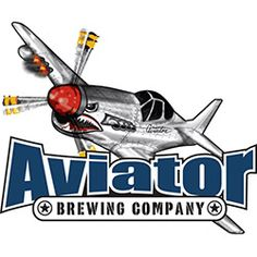 Aviator Brewery