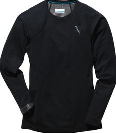 Columbia Omni-Heat Baselayer