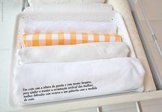 toalhas_mesa_2