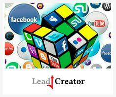 Una corretta gestione dei Social Network, può generare importanti opportunità per te e la tua azienda. Già da domani potresti cominciare a: ➡️ Costruire o mantenere relazioni ➡️ Dare più valore al tuo brand ➡️ Gestire la tua reputazione online (Brand Reputation) ➡️ Aumentare la tua visibilità ➡️ Aumentare le tue vendite e il tuo fatturato ➡️ E...altri infiniti vantaggi #Business #DigitalMarketing #SocialMediaMarketing #SocialMedia