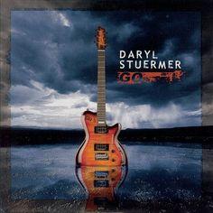 Il faut croire qu'après avoir joué pour Phil Collins, on est bon pour la musique d'ascenseur... #DarylStuermer #hardrock #jazzrock #progrock #2007