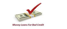 http://borrowmoneywithbadcredit.soup.io/	  Money To Loan With Bad Credit - Related Site  Money Loans,Money Loan,Money Lenders,Fast Money Loans,Money Loans With Bad Credit,Borrow Money With Bad Credit