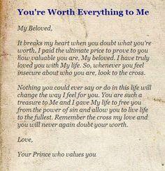 His princess daughter, God Almighty @michaelOXOXO @JonXOXOXO @emmaruthXOXO @emmammerrick #THEKINGANDHISPRINCESS