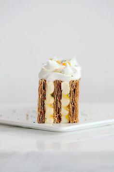 #sweettooth #richsindia #dessertlove #dessertphotography