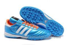 http://www.nikejordanclub.com/adidas-copa-mundial-tf-light-blue-orange-shoes-t3eyn.html ADIDAS COPA MUNDIAL TF LIGHT BLUE ORANGE SHOES T3EYN Only $70.00 , Free Shipping!