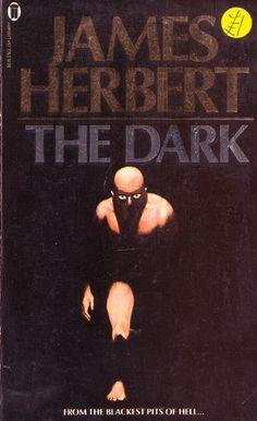 James herbert on pinterest ghosts the secret and artworks for Portent herbert