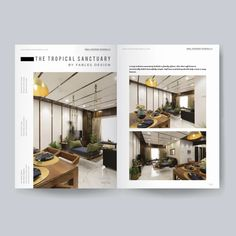 This is a digital file, No physical item will be sent. 30 Best Small Apartment Interiors (2021) +30 Best Restaurant Interiors In India ( 2021) +30 Best Small Office Interiors (2020) ALL 3 E.BOOKS ARE LATEST LAUNCH !!  For the curious house interior lovers, innovative designers in search of inspiration, new house buye Small Apartment Interior, Apartment Design, Office Interiors, Restaurant Interiors, Small Office, Small Apartments, Home Buying, Cool Designs, New Homes