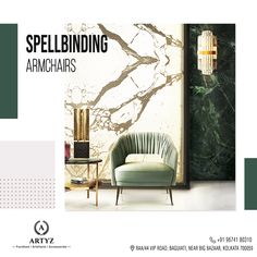 Explore the spellbinding collection of armchairs from the house of the Artyz today!  #homedecor #armchair #livingroomideas #modernchairs #interiordesign #interiordesigninspiration Queen Chair, Big Bazaar, Coffee Chairs, Cool Chairs, Dining Room Chairs, Kolkata, Interior Design Inspiration, Modern Chairs, Armchairs